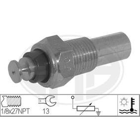 ERA Sensore, Temperatura refrigerante 330089 acquista online 24/7