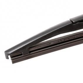 3 397 004 559 Wiper Blade BOSCH - Cheap brand products