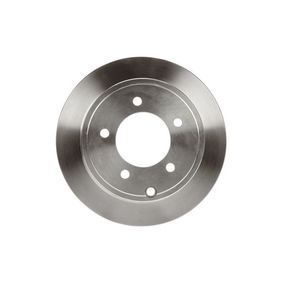 buy and replace Brake Disc BOSCH 0 986 479 R05