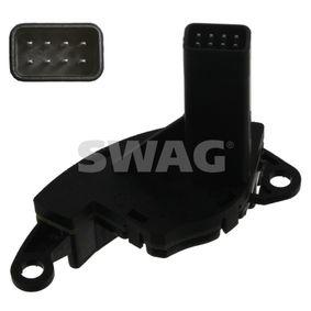 SWAG Sensore angolo sterzata 10 93 3746 acquista online 24/7