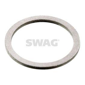 SWAG Guarnizione, Tendicatena distribuzione 20 10 1310 acquista online 24/7