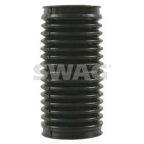 köp SWAG Bälgar, styrsystem 20 80 0004 när du vill