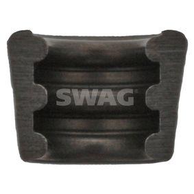 SWAG Ventilsicherungskeil 20 90 1014 rund um die Uhr online kaufen
