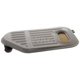 kupte si SWAG Hydraulický filtr, automatická převodovka 20 92 1023 kdykoliv