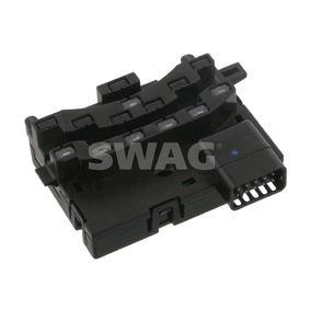 SWAG Senzor unghi bracaj 30 93 3537 cumpărați online 24/24