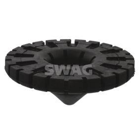 achat de SWAG Patin de ressort 30 93 7428 pas chères
