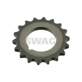 buy SWAG Gear, crankshaft 32 05 0002 at any time