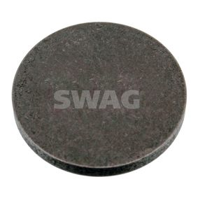 köp SWAG Justerbricka, ventilspel 32 90 8293 när du vill