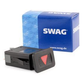 SWAG Warnblinkschalter 32 92 2292 rund um die Uhr online kaufen