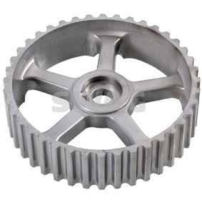buy SWAG Gear, camshaft 60 93 6434 at any time