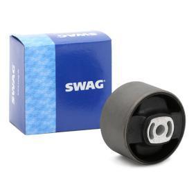 SWAG Lagerung, Motor 62 13 0006 rund um die Uhr online kaufen
