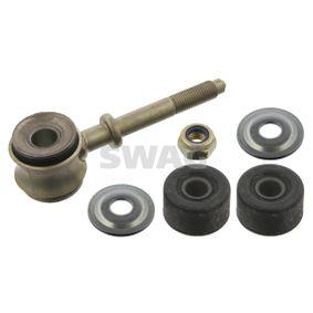 Asta/Puntone, Stabilizzatore SWAG 70 93 6829 comprare e sostituisci