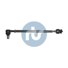 напречна кормилна щанга RTS 90-00560 купете и заменете