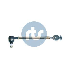 напречна кормилна щанга RTS 90-00705 купете и заменете