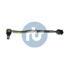 напречна кормилна щанга RTS 90-00765 купете и заменете