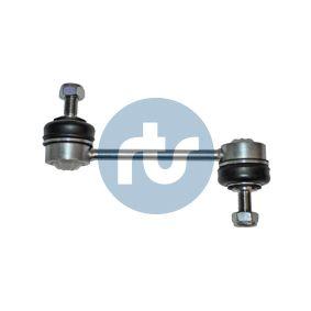 Asta/Puntone, Stabilizzatore 97-05819 con un ottimo rapporto RTS qualità/prezzo