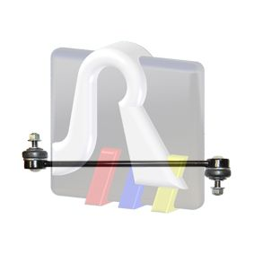 Link Stabiliser 97-09506 at a discount — buy now!