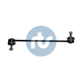 Asta/Puntone, Stabilizzatore 97-90153 con un ottimo rapporto RTS qualità/prezzo