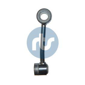Achetez et remplacez Entretoise / tige, stabilisateur 97-90497