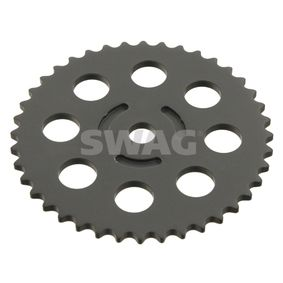 buy SWAG Gear, camshaft 99 11 0470 at any time
