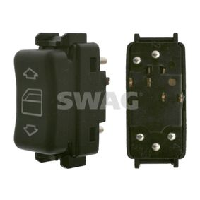 buy SWAG Switch, window regulator 99 91 8307 at any time