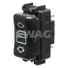 SWAG Przełącznik, pPdnośnik szyby 99 91 8307 kupować online całodobowo