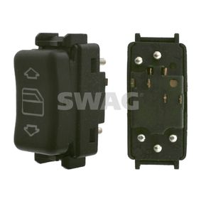 buy SWAG Switch, window regulator 99 91 8308 at any time