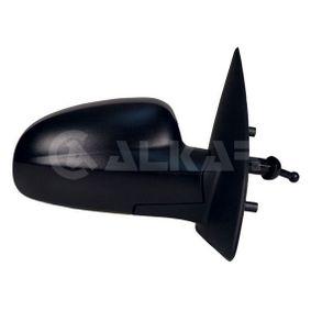 Köp och ersätt Utv.spegel ALKAR 6165451