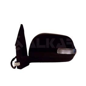 alkar r troviseur ext rieur gauche lectrique article 9049999 achetez maintenant. Black Bedroom Furniture Sets. Home Design Ideas