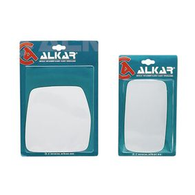 buy ALKAR Mirror Glass, glass unit 9502987 at any time