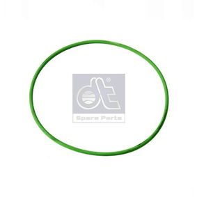 DT уплътнителен пръстен, риза 1.10007 купете онлайн денонощно