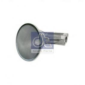 DT Collettore d'aspirazione, Pompa olio 1.10255 acquista online 24/7