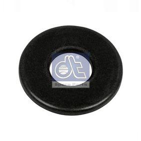 Patin de ressort 1.10494 DT Paiement sécurisé — seulement des pièces neuves