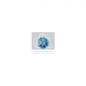Limpiaparabrisas 1.22091 DT Pago seguro — Solo piezas de recambio nuevas
