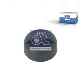 DT капачка, резервоар за вода за миещо устройство 1.22660 купете онлайн денонощно