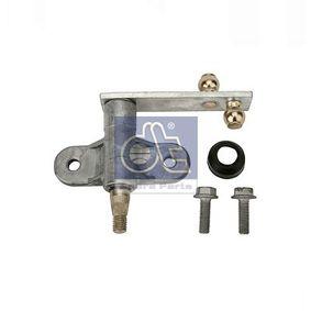 Supporto lavafari 1.23070 DT Pagamento sicuro — Solo ricambi nuovi