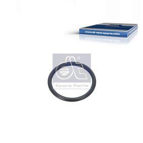 DT Etansare, filtru ulei 1.27400 cumpărați online 24/24
