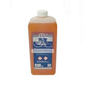 Comprar Anticongelante de DT 1.29101
