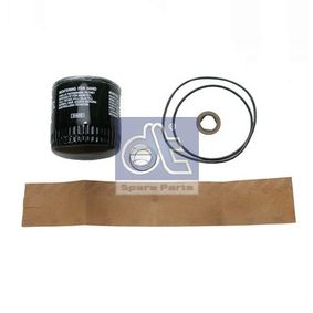 DT Kit filtri 1.34054 acquista online 24/7