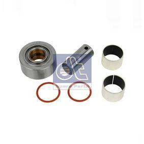 DT Kit riparazione, Rullo ganascia freno 1.35070 acquista online 24/7