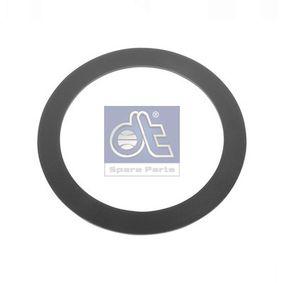 compre DT Retentor, cubo da roda 10.10455 a qualquer hora