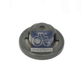 DT supapa, pompa combustibil 2.06027 cumpărați online 24/24