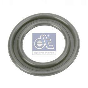 DT уплътнителен пръстен, маслен радиатор 2.11406 купете онлайн денонощно