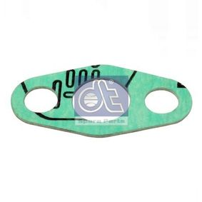 buy DT Gasket, charger 2.14208 at any time