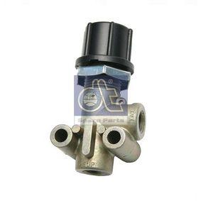 compre DT Válvula, AGR controlo dos gases de escape 2.14262 a qualquer hora
