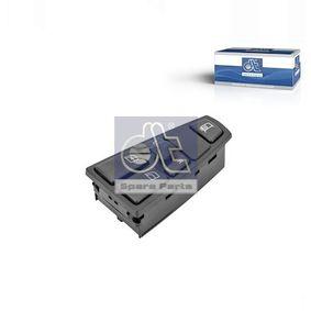 DT Impianto elettrico centrale 2.25348 acquista online 24/7