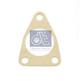 buy DT Gasket, fuel pump 2.32002 at any time