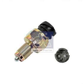 Cumpărați Element filtrant uscator aer, compresor DT 2.44265