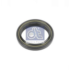 buy DT Shaft Seal, steering gear 2.53507 at any time