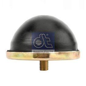 Achat de Butée élastique, suspension DT 2.61050